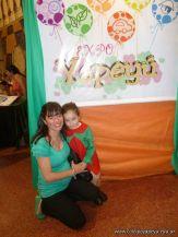 Expo Jardin 2011 128