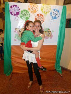Expo Jardin 2011 131