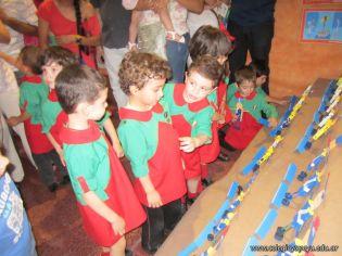 Expo Jardin 2011 133