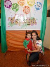 Expo Jardin 2011 139