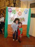 Expo Jardin 2011 148