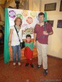 Expo Jardin 2011 149