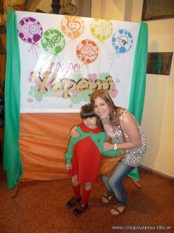 Expo Jardin 2011 160