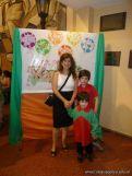Expo Jardin 2011 164