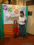Expo Jardin 2011 165