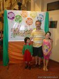 Expo Jardin 2011 167