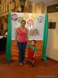 Expo Jardin 2011 17