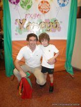 Expo Jardin 2011 170