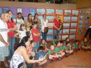 Expo Jardin 2011 174