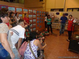 Expo Jardin 2011 175