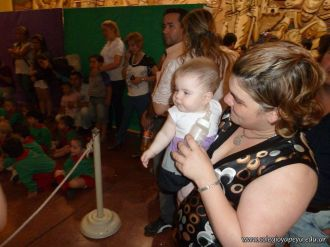 Expo Jardin 2011 180