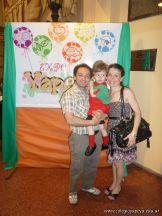 Expo Jardin 2011 20