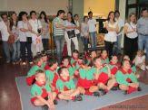 Expo Jardin 2011 206