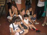 Expo Jardin 2011 208