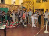 Expo Jardin 2011 216