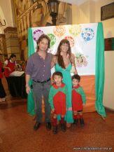 Expo Jardin 2011 22