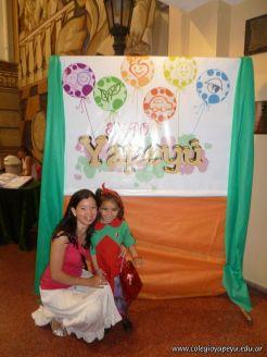 Expo Jardin 2011 23