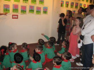 Expo Jardin 2011 234