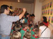 Expo Jardin 2011 248