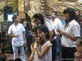 Expo Jardin 2011 256