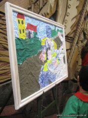 Expo Jardin 2011 258