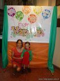 Expo Jardin 2011 3