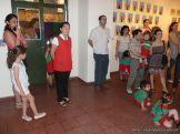 Expo Jardin 2011 38