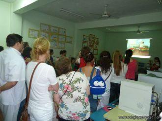 Expo Jardin 2011 47