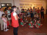 Expo Jardin 2011 50