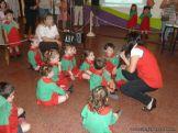 Expo Jardin 2011 64