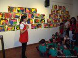 Expo Jardin 2011 92