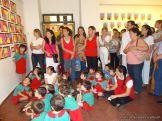 Expo Jardin 2011 94