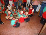 Expo Jardin 2011 96