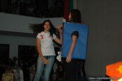 Expo Yapeyu 2011 100