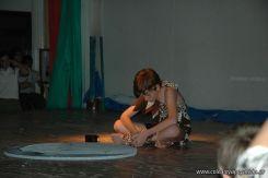 Expo Yapeyu 2011 121