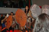 Expo Yapeyu 2011 130
