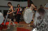 Expo Yapeyu 2011 135