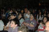 Expo Yapeyu 2011 136