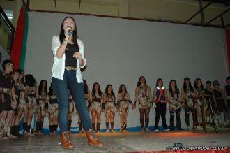 Expo Yapeyu 2011 142