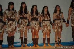 Expo Yapeyu 2011 144