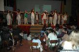 Expo Yapeyu 2011 167