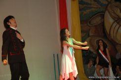 Expo Yapeyu 2011 56