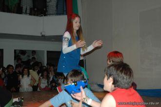 Expo Yapeyu 2011 65