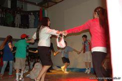 Expo Yapeyu 2011 66