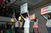 Expo Yapeyu 2011 80