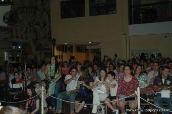 Expo Yapeyu de 1er grado 106