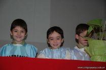 Expo Yapeyu de 1er grado 108