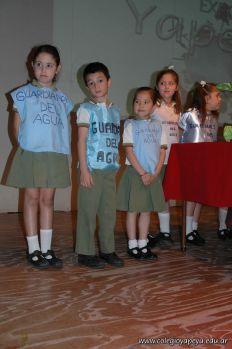 Expo Yapeyu de 1er grado 114