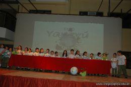Expo Yapeyu de 1er grado 116
