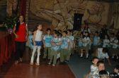 Expo Yapeyu de 1er grado 129